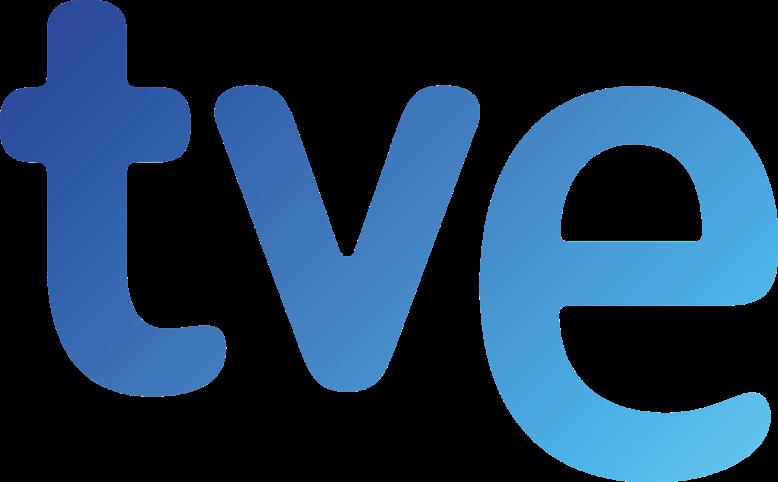 1200px-TVE.svg