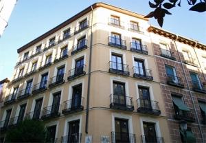 20130712-edificio-san-carlos-madrid-rehabilitacion-ayuntamiento