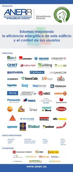 empresas participantes en el prei de anerr en web de noticias de gahecor