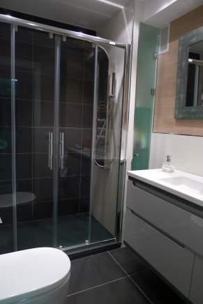 baño reformado barrio del pilar.JPG