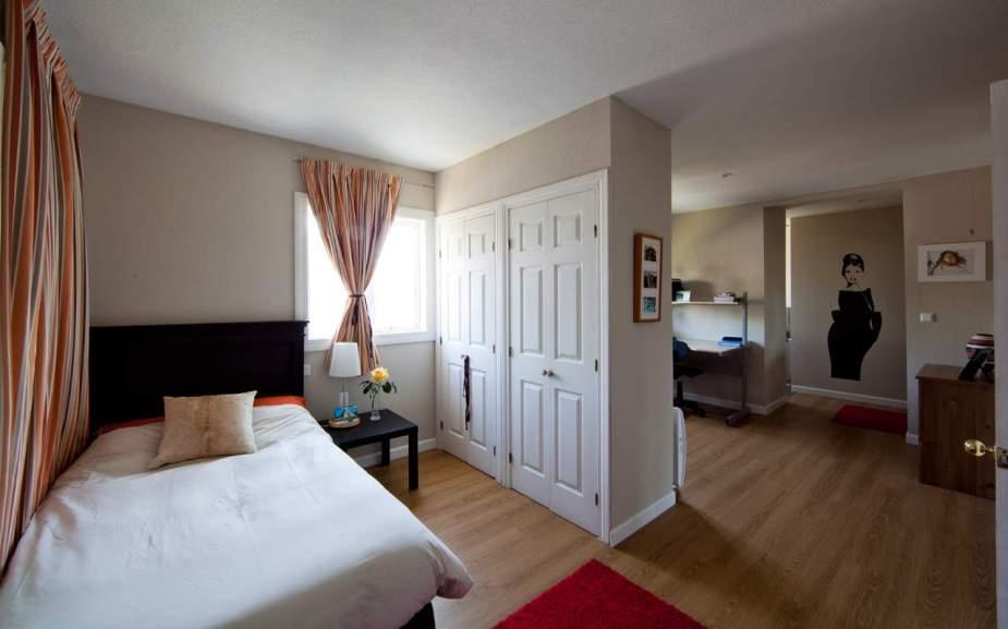 Dormitorio diseño de Maria Andeyro reformado por Gahecor.jpg
