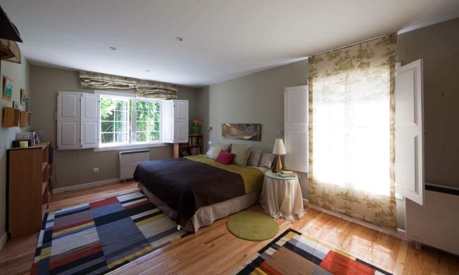 Dormitorio reformado por Gahecor Reformas Integrales en la Comunidad de Madrid.jpg