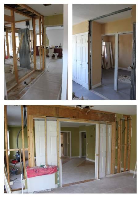 reforma de estructura de casa de madera en la comunidad de Madrid.jpg