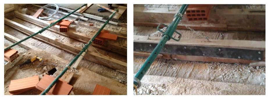 rehabilitación de forjado de madera con conectores pletinas y arlita para aligerado de forjado.jpg