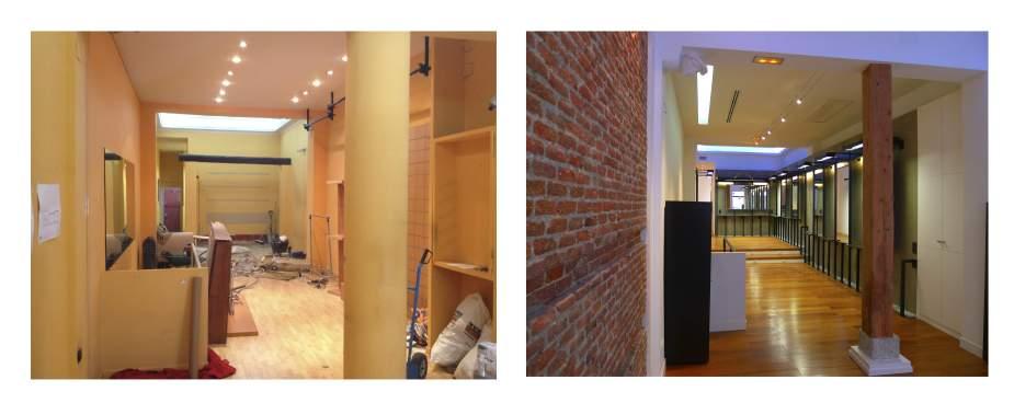 Gahecor antes y depués reforma integral de local para peluquería.jpg