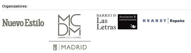 DecorAccion 2018 Organizadores decoración e interiorismo en las Calles de el Barrio de las Letras de Madrid.jpg