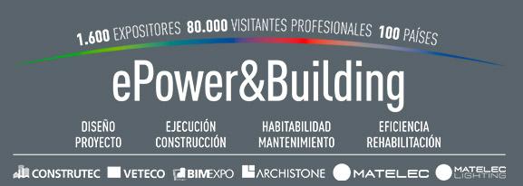 ePower&Building logo 2018.jpg