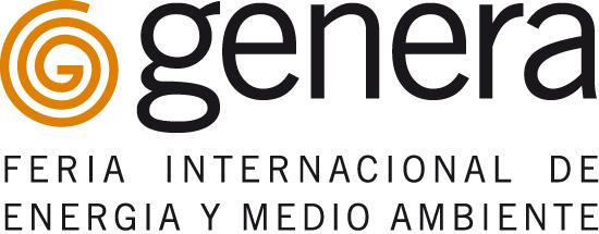 genera logo 2018.jpg