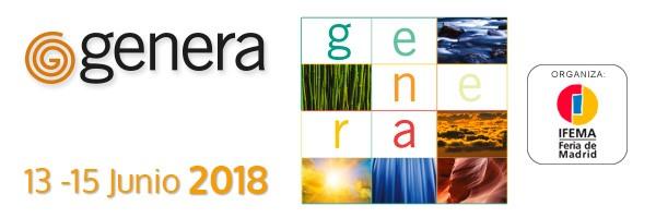 Genera Plantilla