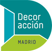 Logo decorAccion 2018.png