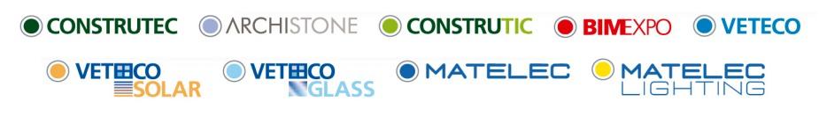 logo ferias epower¬building epower & building.jpg