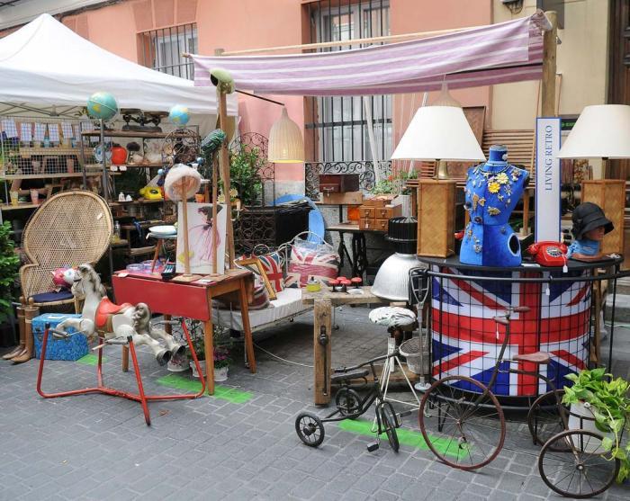 Mercadillo DecoraAccion en Barrio de las Letras.jpg