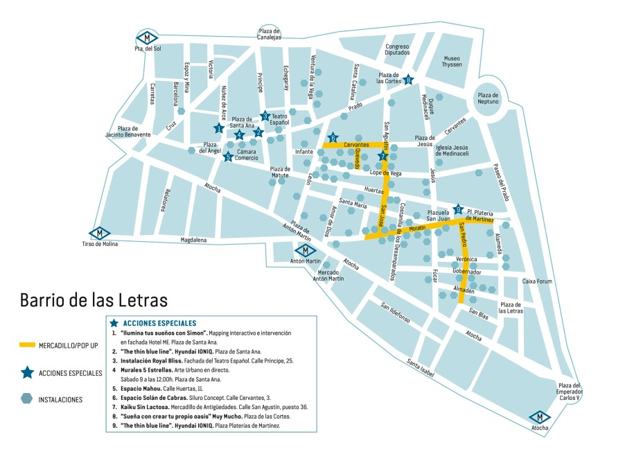 plano decoraccion 2018 interiorismo y decoración en las Calles del Barrio de las Letras de Madrid.jpg