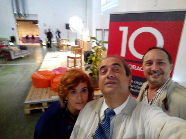 Fernando con Mara Pardo de 10 decoración.jpg