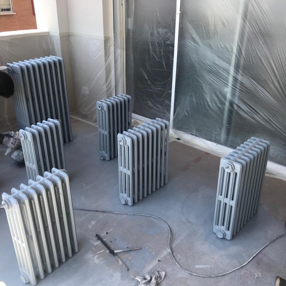 imprimación de radiadores de hierro fundido antes de dar esmalte.jpg
