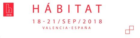 Logo Feria Valencia habitat 2018.jpg