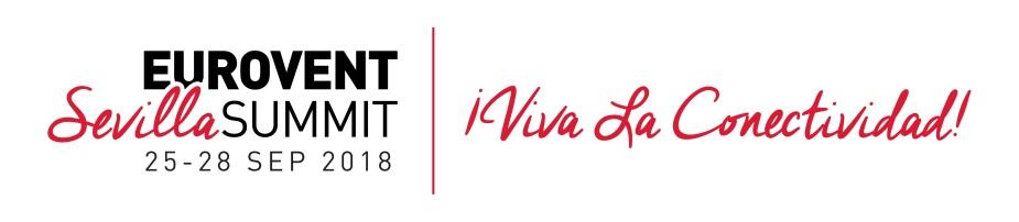 Logo - Summit - JPG
