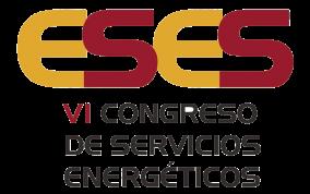 congreso eses Congreso de Servicios Energéticos.png