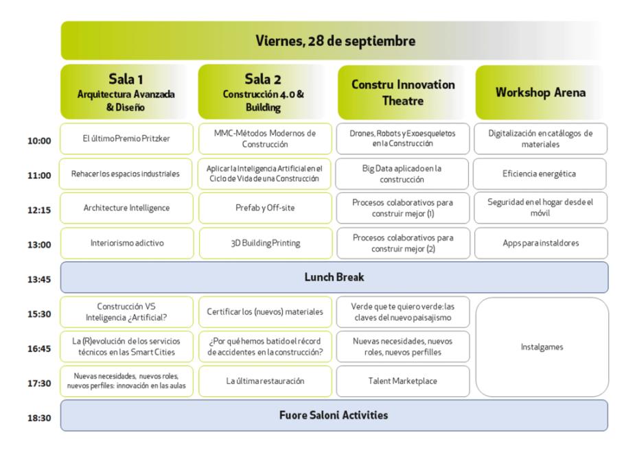 Agenda REbuild Viernes.png