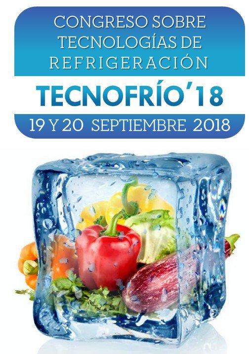Congreso Tecnofrío Técnicas de Refrigeración.jpg