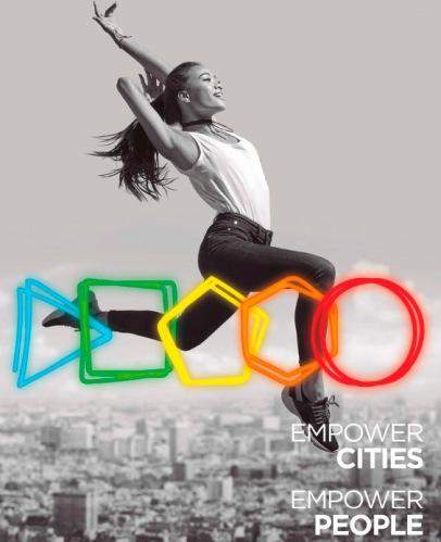 empower cities empower people.jpg