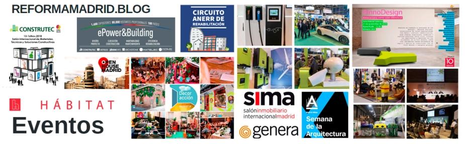 Eventos Reformas Madrid Reformamadrid blog Interiorismo Decoración Construcción REforma y Rehabilitación.jpg