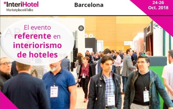 Interihotel barcelona.jpg