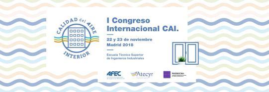 Logo CAI.jpg