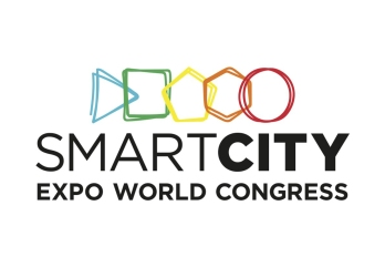 logo smart city 2.jpg