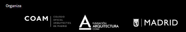 organizadores semana de la arquitectura.jpg