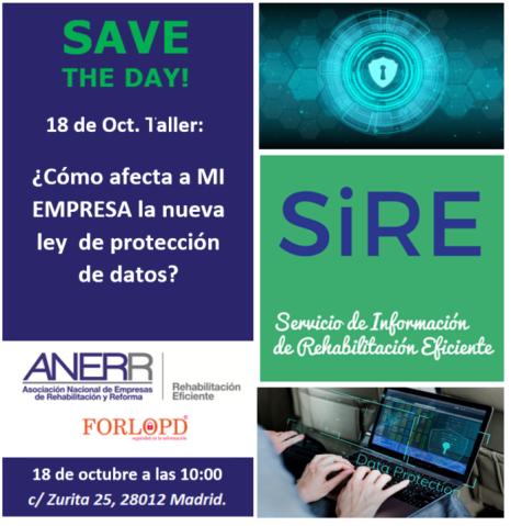 Taller-Sire-Proteccion-de-datos-696x715.png