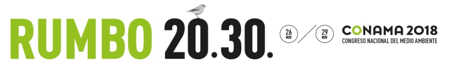 Logo Conama.jpg