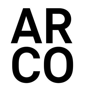 ARCO - Logo-01.jpg