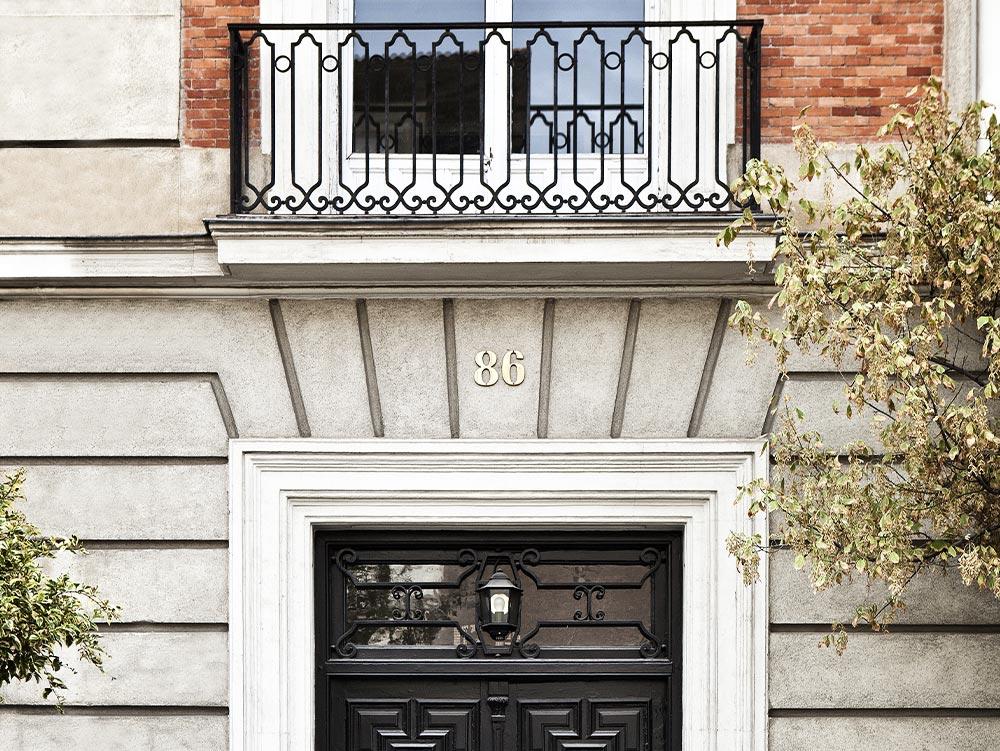 fachada-edificio-casa-decor-2019-nunez-de-balboa