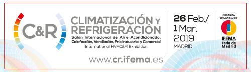 logo climatizacion y refrigeracion ifema.jpg