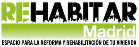 rehabitar-madrid-logo.jpg
