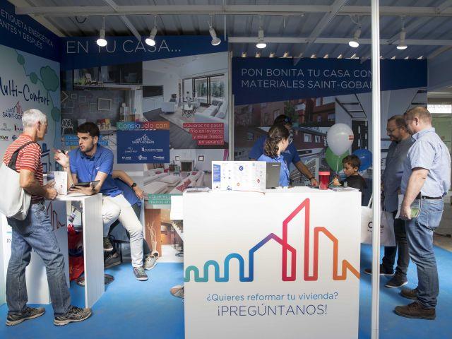 Rehabitar Madrid en Eventos de Reformamadrid (3).jpg