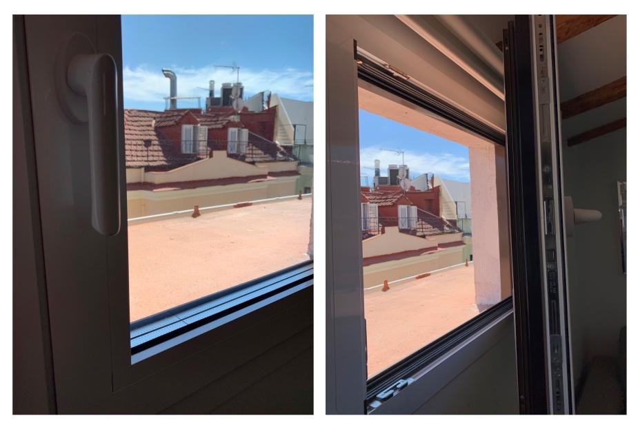 ventanas Aluminio Rpt Rotura puente térmico bicolor doble camara.jpg