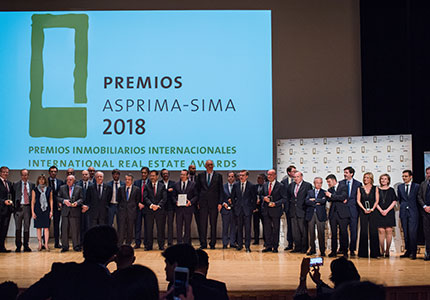 premios-asprima-sima-2019-home-premios-asprima-sima2019-2019-01-08_11-15-10_217034.jpg