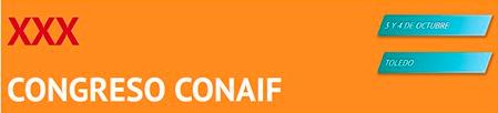 congreso-conaif.jpg
