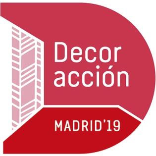 logo-decoraccion-2019 Nuevo estilo
