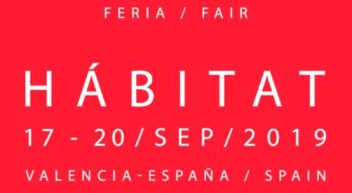 Feria Habitat Valencia 2019.jpg
