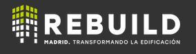 Rebuild Transformando la Edificación Madrid